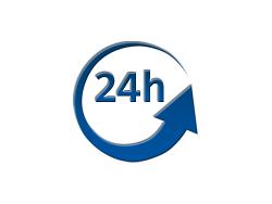 24h categorie