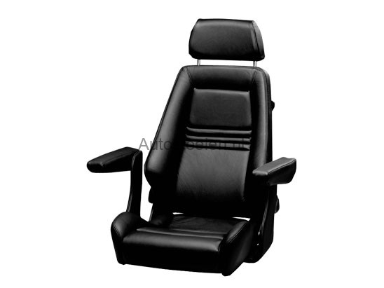 RECARO Atlantic LX